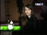 ВТВ Плюс - Блок новостей об АнТ-Р-АкТе