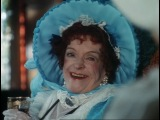 Дуэль сердец (1992)(Барбара Картленд)